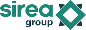 logo sirea group