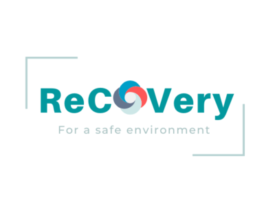 recovery ces2021 occitanieCES2021 frenchtech